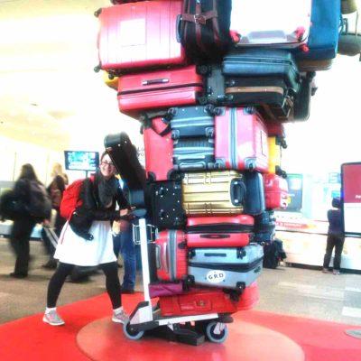 15-10-8-nc-luggage-csp-toronto