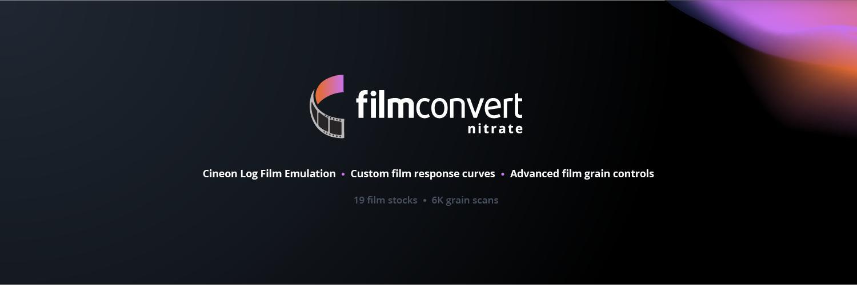 CineMatch