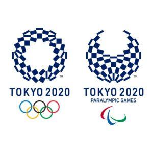 Sony Olympics