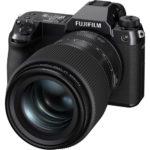 Fujifilm Announces New GFX100s 102MP Digital Camera 4