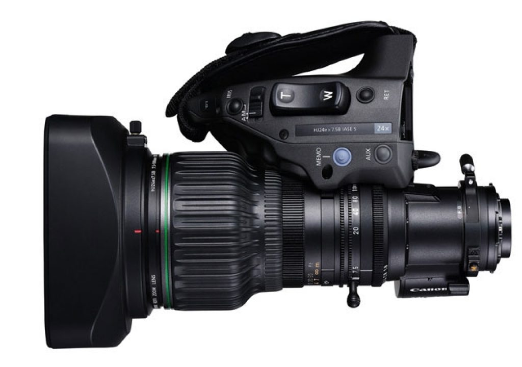 World's Widest Angle and Highest Zoom Ratio Lens 5