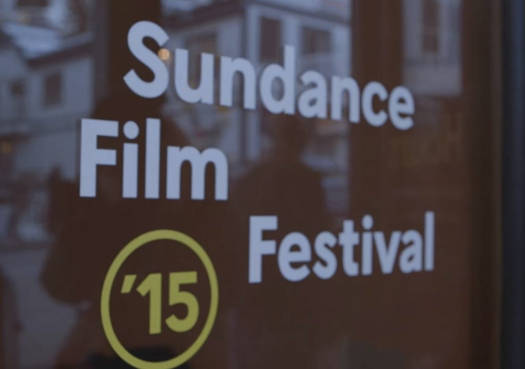 Big ideas in small packages: Short Film Program at 2015 Sundance Film Festival 17