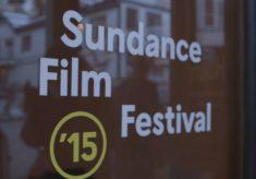 Big ideas in small packages: Short Film Program at 2015 Sundance Film Festival
