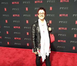 18-5-22-nc-netflix-red-carpet