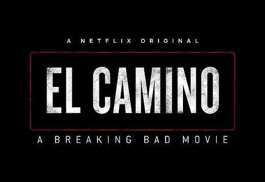 El Camino Art of the Cut Podcast