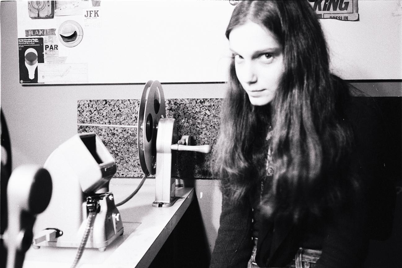 1976_milly_filmschool