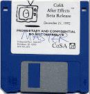 1992ae-beta130-4706336