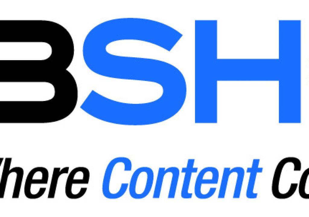 1NABShow_Logo.jpg