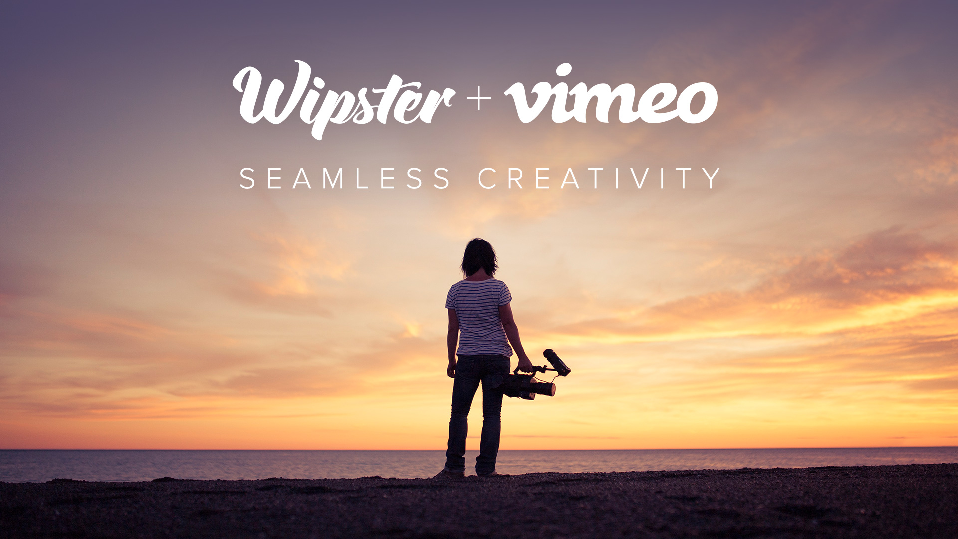 Q and A with Wipster about the Vimeo + Wipster Partnership 10