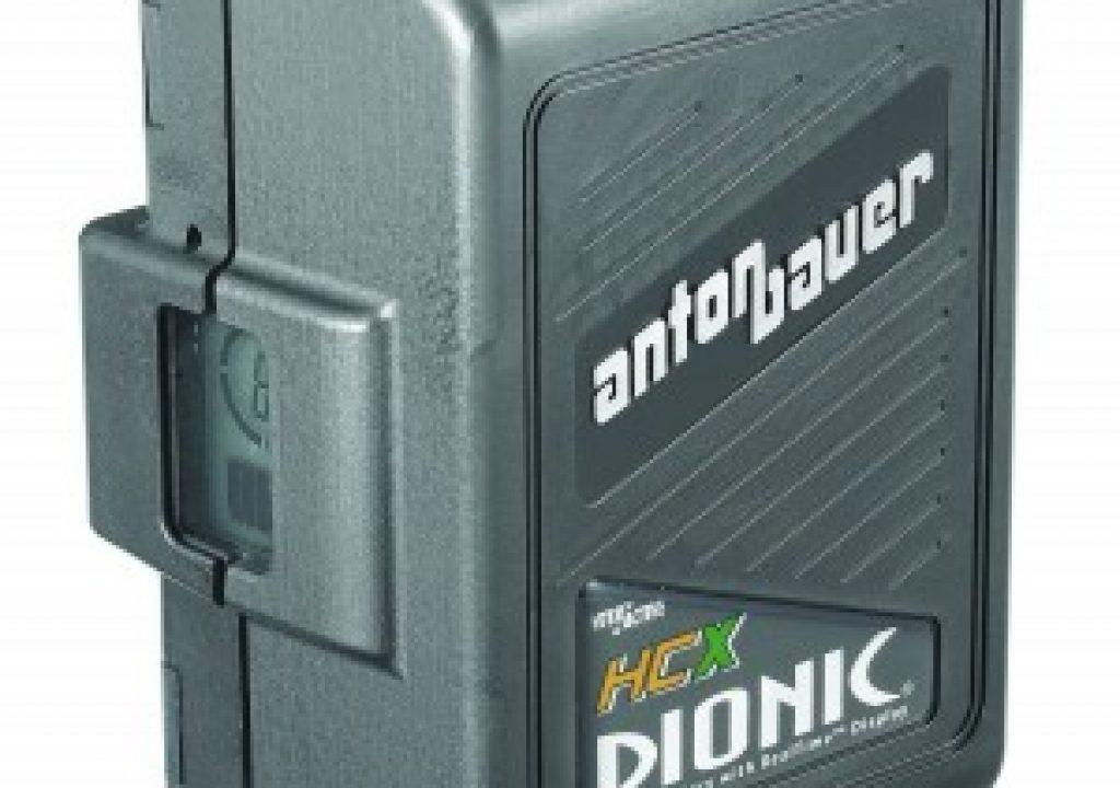 1antonbauer_dionic-hcx_thumb.jpg
