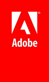Adobe CS6 Announce Date Revealed 12