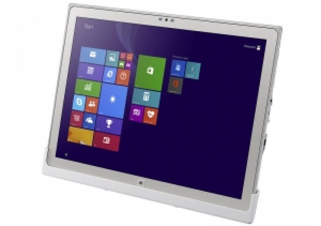 Panasonic Toughpad 4K UT-MB5 Tablet Makes U.S. Premiere 3