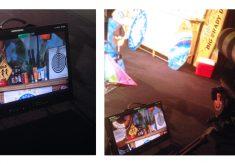 PVC NAB 2014: Marshall Electronics