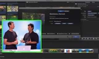 Finding Your Final Cut Pro X Exports