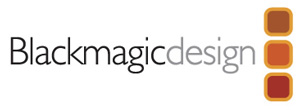 Blackmagic Design Acquires Assets of Cintel International 1