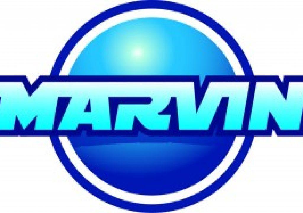1marvin_logo_lr_thumb.jpg