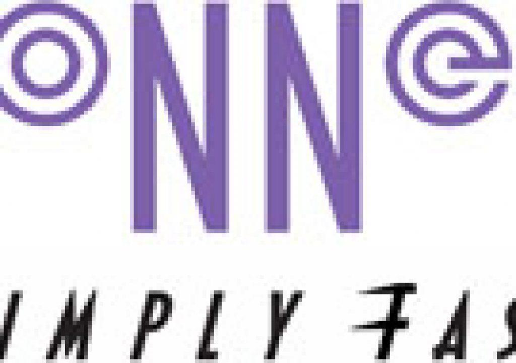 1sonnet_logo.jpg