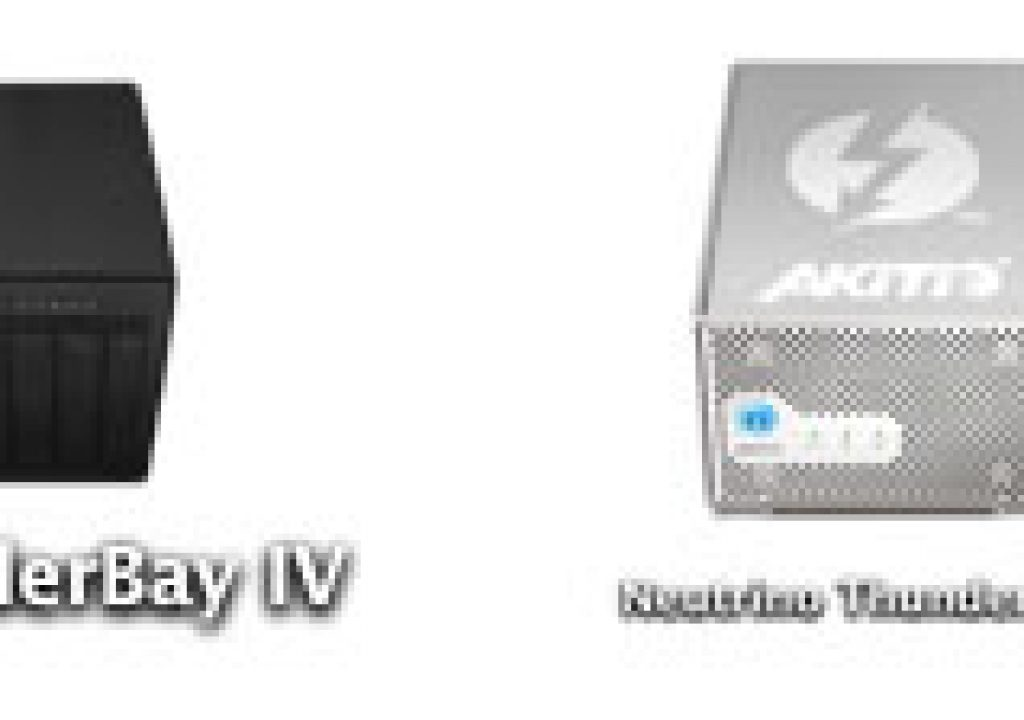 2-thunerbolt-icons.jpg
