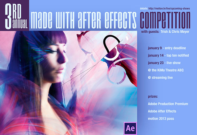2013-Made-with-After-Effects_promo_640.jpg