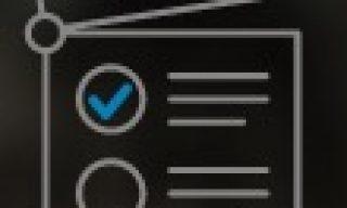 postnotes-icon