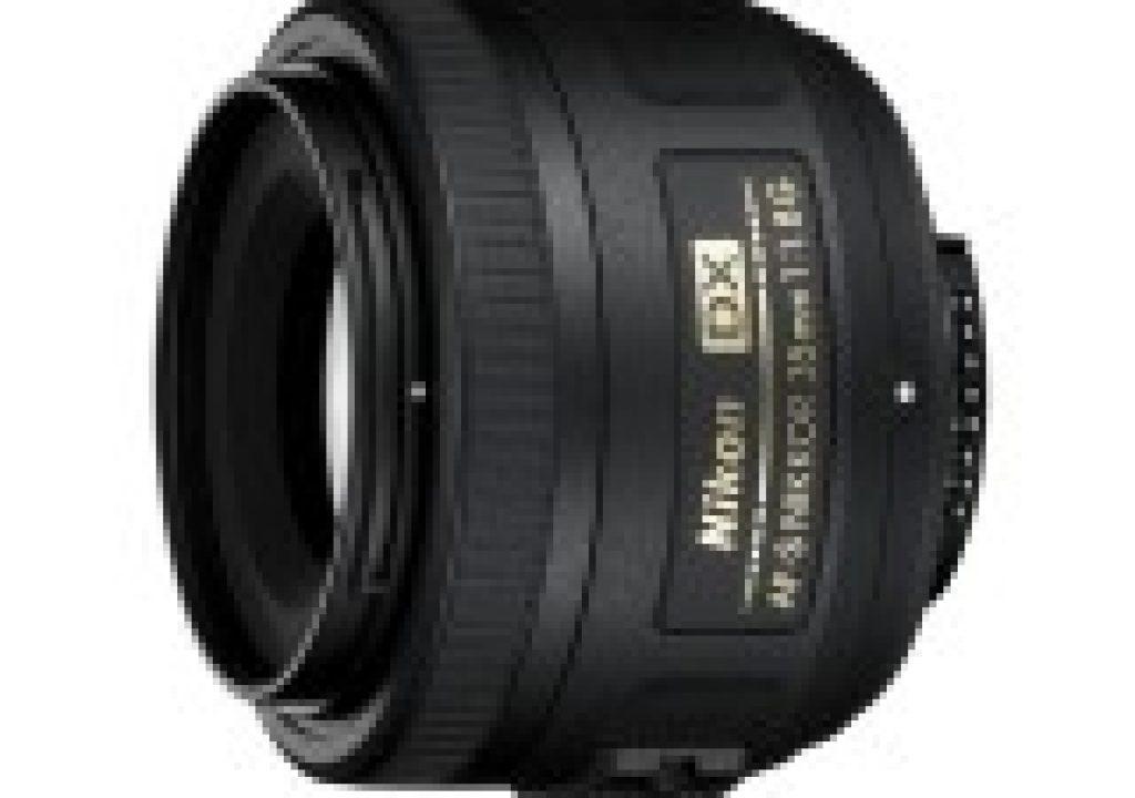 2183_AF-S-DX-NIKKOR-35mm-f-1.8G_front_thumb.jpg