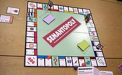 Semantopoly by premasagar