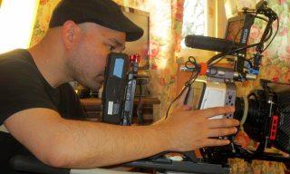 DP Paul Del Vecchio & BMCC New Firmware