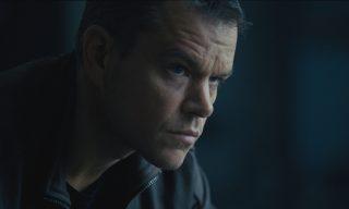"Blackmagic Micro Cinema Cameras Used On ""Jason Bourne"""