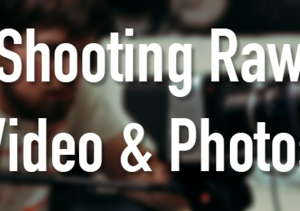 Shooting in Raw 17