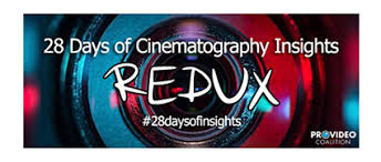 28-days-redux