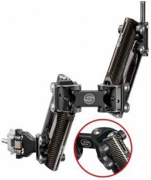 Killer Camera Support From Sachtler 36