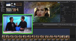 Moving Motion Paths in Motion and Final Cut Pro X 1