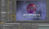 After Effects Apprentice Free Video: What Could Go Wrong? 1