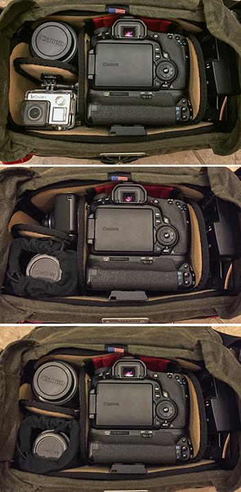 3-layouts-350.jpg