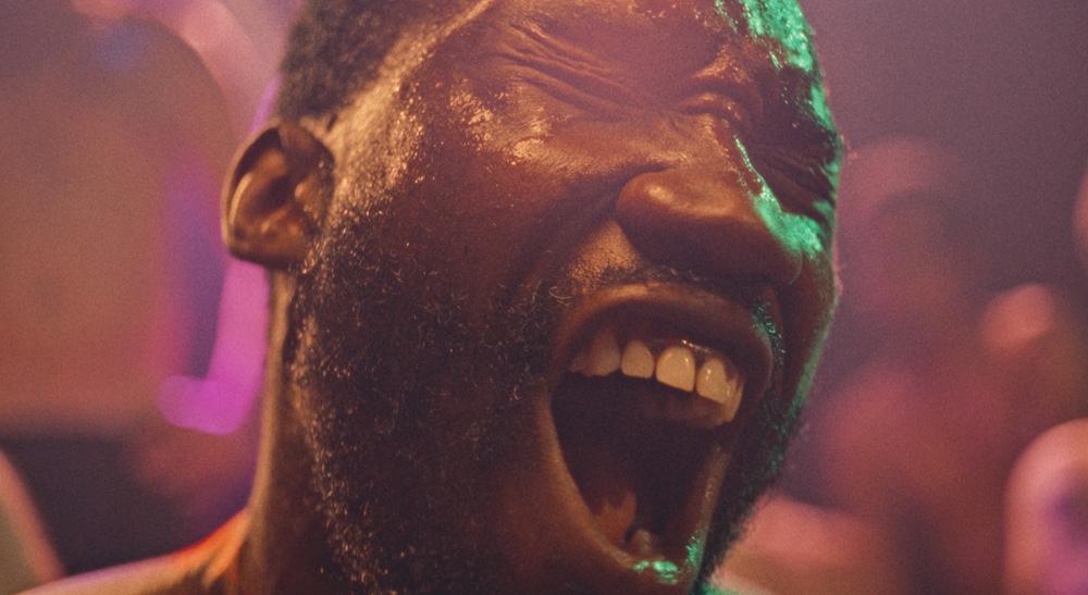Sundance Films Which Used Blackmagic Design Gear 3