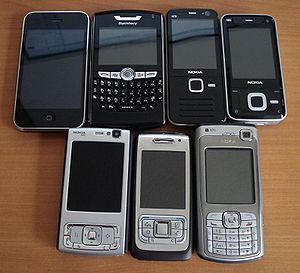 300px-assorted_smartphones-8094150