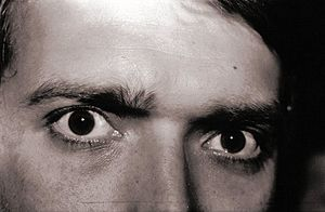 300px-eyes-2803545