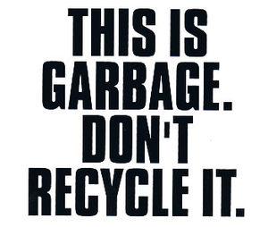 300px-garbage-1150409