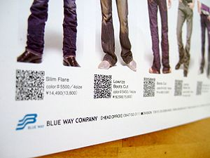 300px-japanese_poster_with_qr_codes-6709705