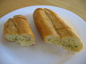300px-omgsplosion_likes_garlic_bread-8771920