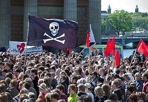 300px-pro_piracy_demonstration-8819548