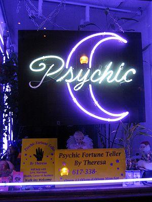 300px-psychicboston-8019341