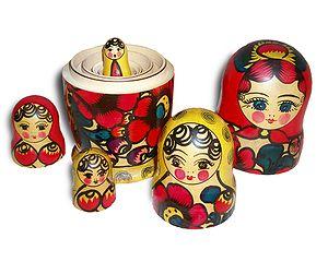 300px-russian-matroshka_no_bg-8530908