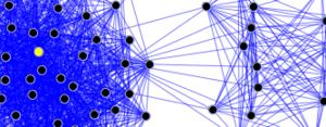 300px-sna_segment-1887523