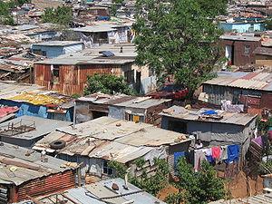 300px-soweto_township-5801673