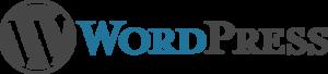 300px-wordpress-logo-4080279