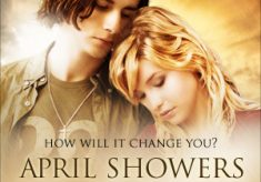 April Showers website a treasure of information