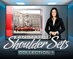 All-New Animated Shoulder Sets Offer the Perfect Virtual Environment For Keyed Presenters 3