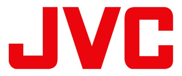 JVC Partners with Independent Theatre Alliance to Provide System as 35MM Replacement 1