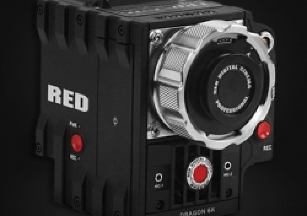 Rent the RED Epic Dragon Sensor Camera From Adorama Rental Co Today 3